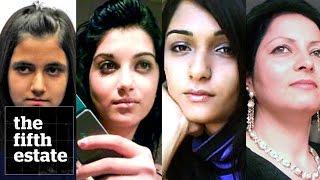 Shafia family murders : House of Shafia (2012) - the fifth estate