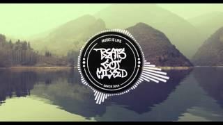 Imagine Dragons - Radioactive (Noctilucent Remix)
