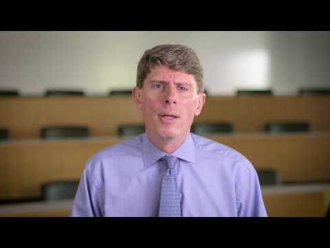 Business Strategy from Wharton: Competitive Advantage | Wharton on edX | Course About Video