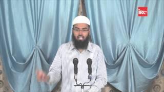 Ghar Bharoni Ya Shop Ke Iftetah Me Kya Koi Khaas Zikr Karna Sabit Hai By Adv. Faiz Syed