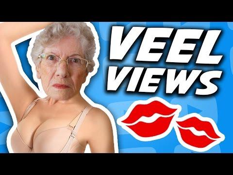 Xxx Mp4 10 MANIEREN OM VEEL VIEWS TE KRIJGEN 3gp Sex
