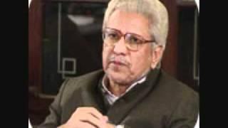 Ghamidi on Ahmadiyya Prophethood Claim (1 of 9)