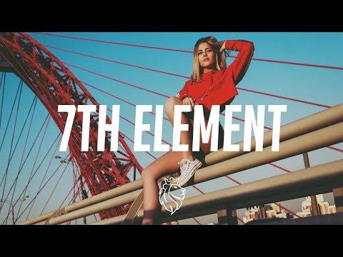 Vitas - 7th Element (renzyx Remix)