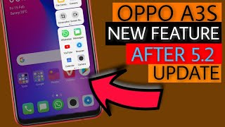 Oppo A3s Font Changer | Change Fonts in Oppo A3s with New 50 Fonts