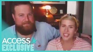HGTV Power Couple Ben & Erin Napier's Love Story