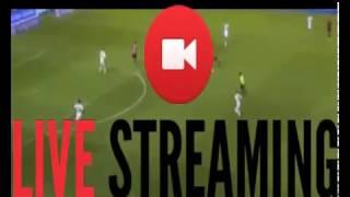 LIVE STREAMING LA LIGA Osasuna vs Valencia 10 JANUARY 2017