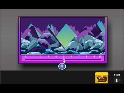 Escape Games Brain Twister 9 (Android)