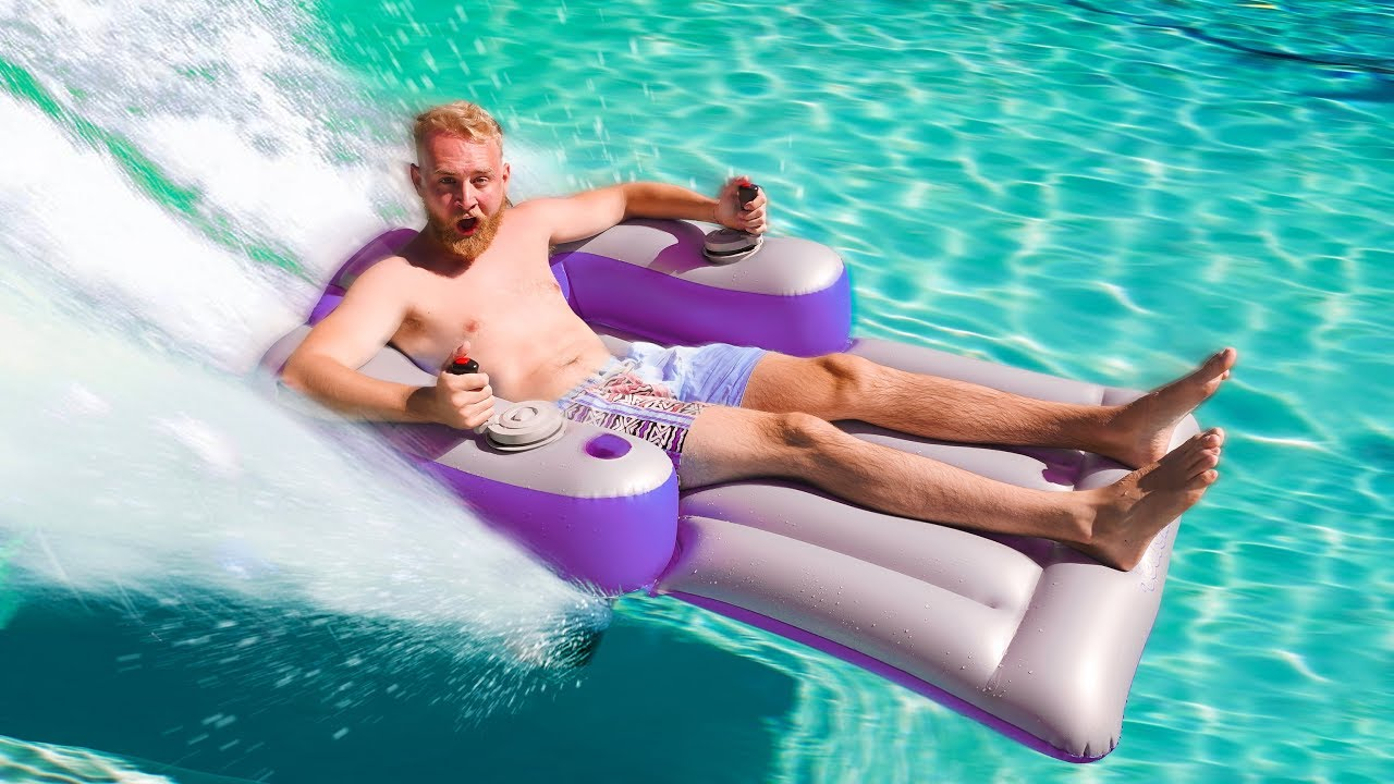 10 Products That'll UPGRADE Your Summer!