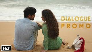 One Night Stand   Dialogue Promo   Tum Jaadu Hi Toh Ho Celina   Sunny Leone & Tanuj Virwani