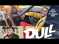 Lil Duval - Pull up ( Feat. Ty Dolla $ign) Reaction mp3