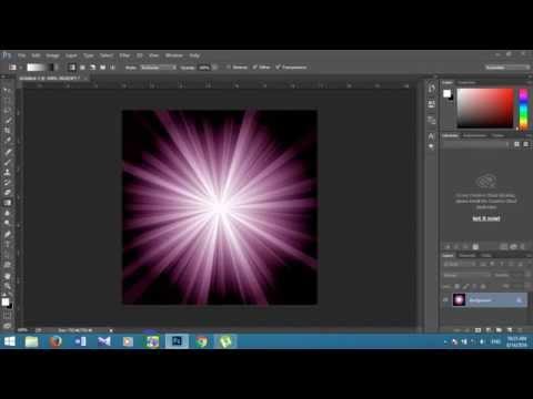 how to create style background-របៀបបង្កើតstylebackground
