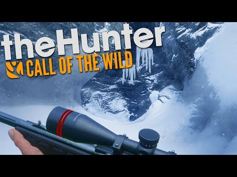 The Hunter Call Of The Wild | RADIOACTIVE MUTANT (DIAMOND & GOLD)