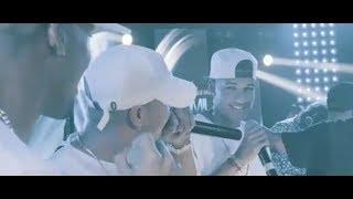 Yomil & Dany - Calentamos El Local. PMM 2017
