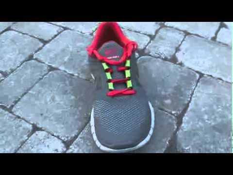 Nike FreeRun Shoes Australia Online Sale 50 $ www.nikefreerunsale2013.com