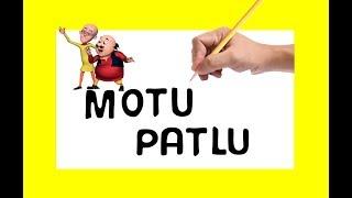 Shah Arts Videos