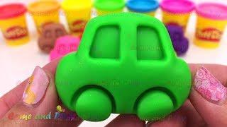 Kinder Man Microwave Surprise Toys Kinder Joy Disney Pixar Cars Mickey Mouse Paw Patrol Learn Colors