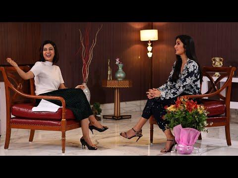 Xxx Mp4 Katrina Kaif I Will Be A Good Mother L Atika Farooqui L Bharat L Interview 3gp Sex