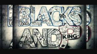 09. P Money & Blacks - Gassed On The Riddem.wmv