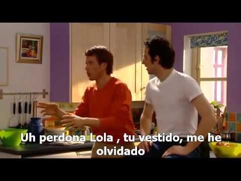 Learn Spanish with Extra espanol ep 6 spanish subtitles by Spanish Tutors Hong Kong