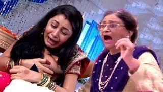 kumkum-bhagya-episode-32-best-scene-kumkum-bhagya-episode-32