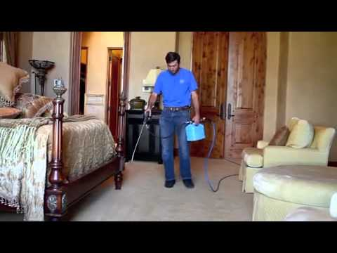 Carpet Cleaning Del Mar, Carmel Valley Steam Cleaner.mp4