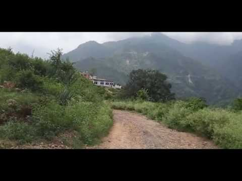 Buy Residential Land In Uttarakhand, call +91 704 272 3301 to know More