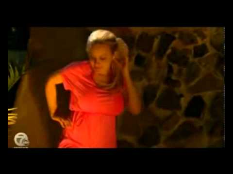 MadisonMckinley-G.com - Bachelor Pad 2: Melissa Schreiber, B