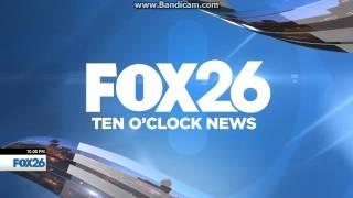 Kmph Fox 26 News Music Jinni