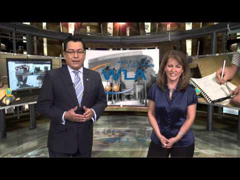California Lottery News:  Ep. 7 – September