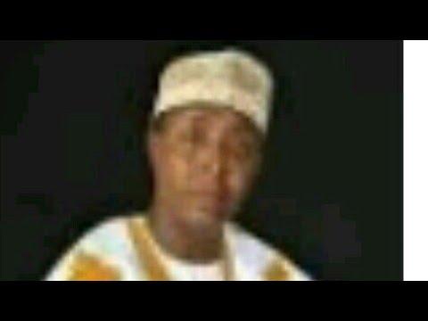 Xxx Mp4 Rabiu USMAN Baba Ba Zunubibane 3gp Sex