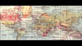 世界歷史 068 英帝國的興衰