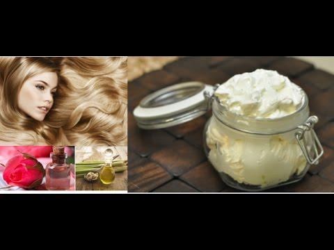 Hair Growth and Vitamin needs for Growth. DIY Formula for Natural Hair Growth