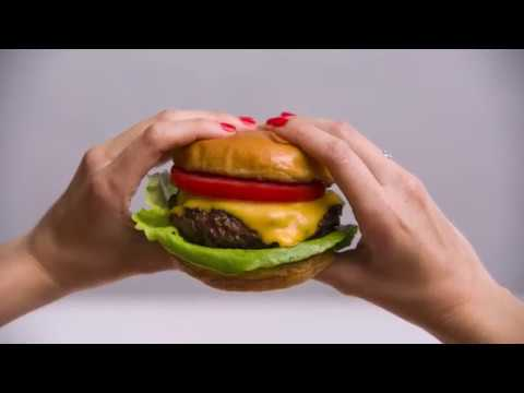 Recipe - How To Make Burgers on the Stovetop