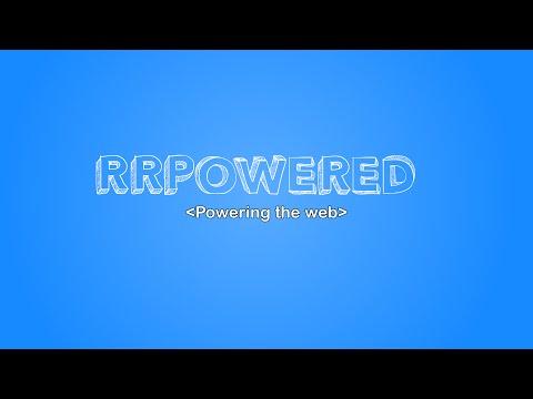Wordpress setup in less than 5 minutes