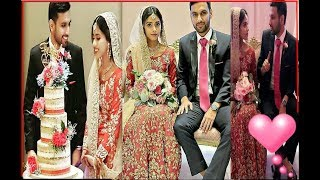 EXCLUSIVE PICTURES OF ZAID ALI WEDDING!