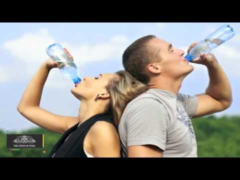 7 Home Remedies for Water Retention