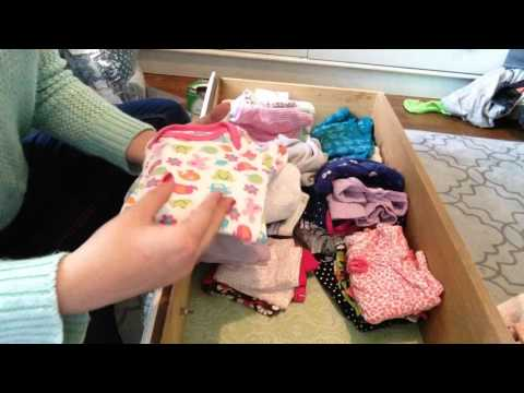 Decluttering! Baby Girl Clothes! Stuff For Sale!