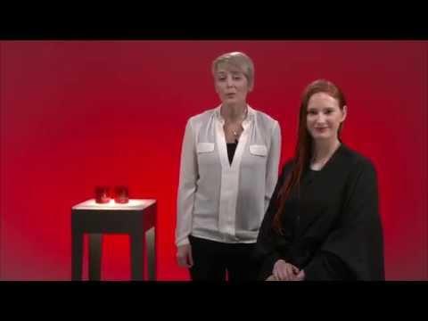Wella Professionals - Brilliance Treatment