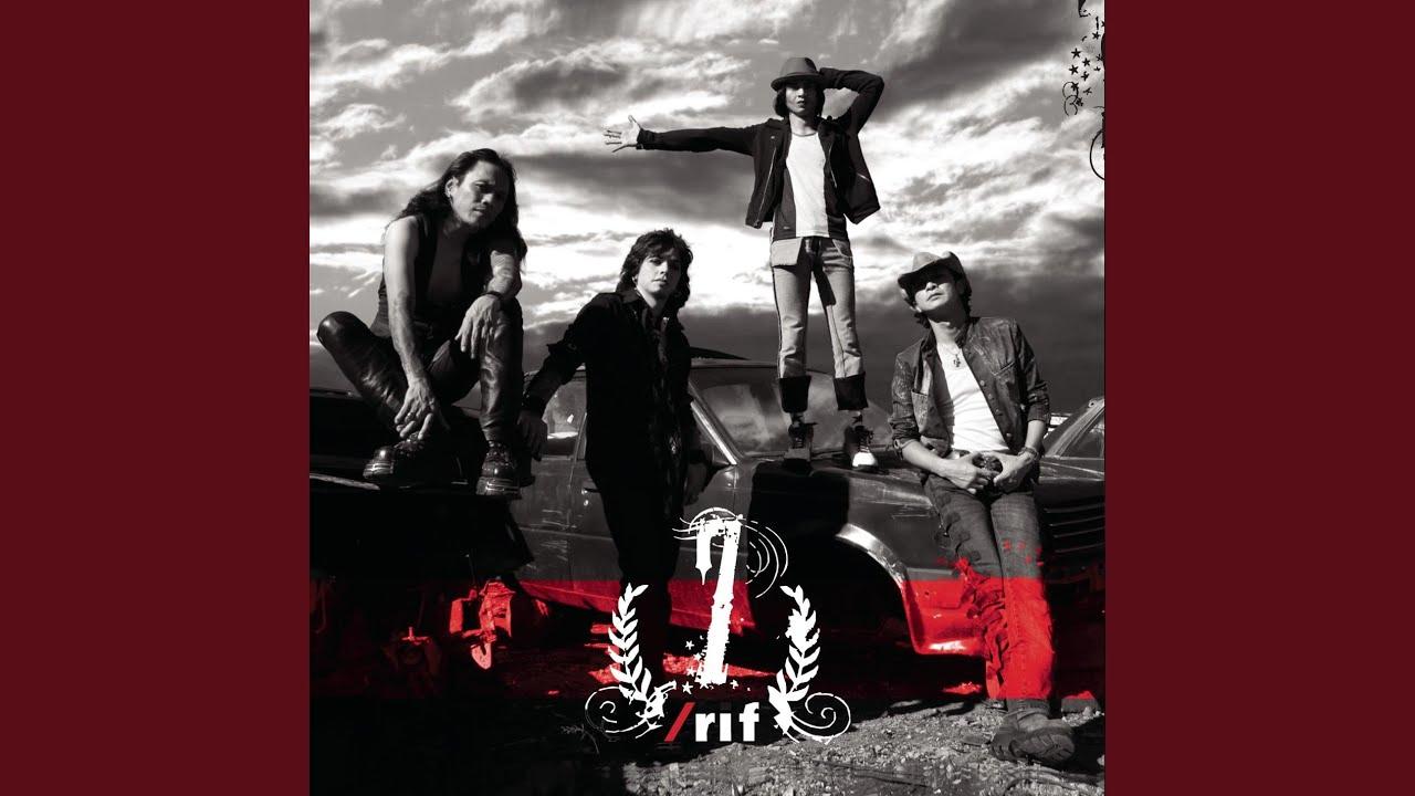 Rif - Rock n'Roll Fantasi