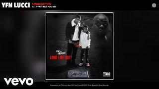 YFN Lucci - Ammunition (Audio) ft. YFN Trae Pound