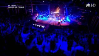 Download lady gaga-medley (at x-factor france 06-14-2011)-hdtv-720p-x264-2011-pmv.mkv Video