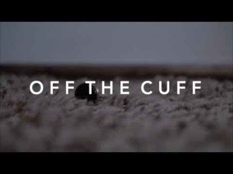 Is She Your Girlfriend? When to become boyfriend and Girlfriend?  Off the Cuff - Episode 1