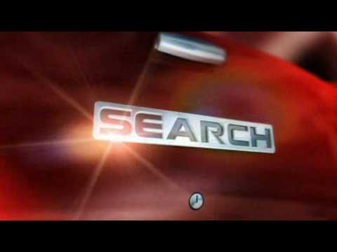 Carzone.ie - New & Used Cars in Ireland - launches a new promotional campaign fo.flv