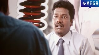 Download Karunas Back To Back Comedy Collection Video