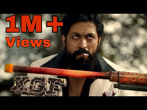 Xxx Mp4 KGF Movie No 1 Dialogues And Actions Sense RGCreation 3gp Sex