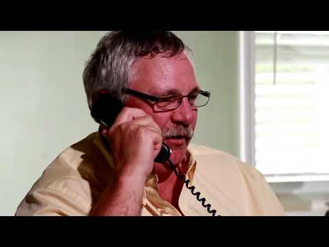 Why Insurance Solutions of KS decided to be an independent insurance agent with MIAA