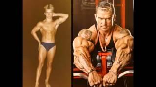Best 25 Bodybuilder