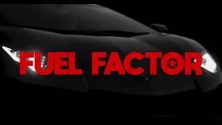 Fuel Factor Intro