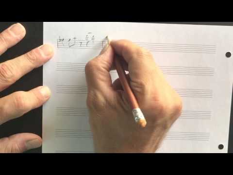 Do this to improve your jazz improvising on trombone