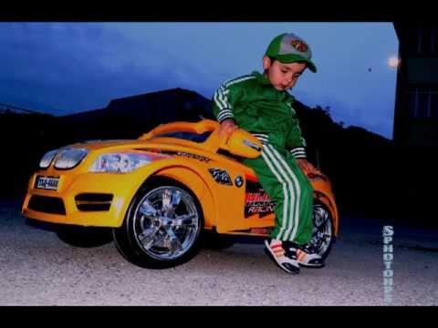 Sakam kola ubava / Сакам кола убава Златно Славејче 1994